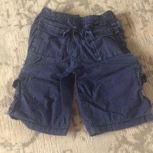 Cherokee Bottoms - Boys cargo shorts